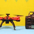FEILUN-FX176-GPS-drone-under-100$