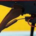 FEILUN-FX176C2-FPV-antenna