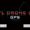 FEILUN-FX176C2-Fly-Drone-2-android-app