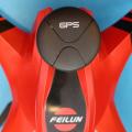 FEILUN-FX176C2-GPS-antenna