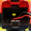 FEILUN-FX176C2-battery-bay