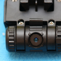 FEILUN-FX176C2-camera-lens