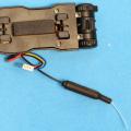 FEILUN-FX176C2-camera-mounting-clips