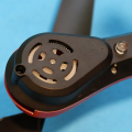FEILUN-FX176C2-main-gear