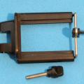 FEILUN-FX176C2-phone-holder