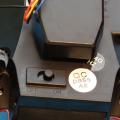 FEILUN-FX176C2-power-switch