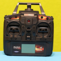 FEILUN-FX176C2-remote-controller