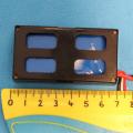 FEILUN-FX176C2-size-of-battery