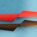 FEILUN-FX176C2-spare-propellers