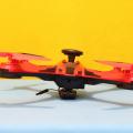 FEILUN-FX176C2-view-rear