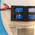 FEILUN-FX176C2-weight-of-battery