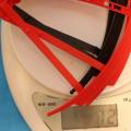 FEILUN-FX176C2-weight-of-blade-protectors