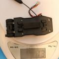 FEILUN-FX176C2-weight-of-camera