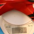 FEILUN-FX176C2-weight