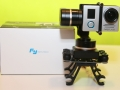 Feiyu-Tech-FY-MiNi3D-Pro