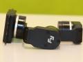 Feiyu-Tech-MiNi3D-Pro-3-axis-gimbal
