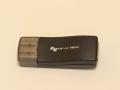 Feiyu-Tech-MiNi3D-Pro-USB-adapter-firmware