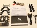Feiyu-Tech-MiNi3D-Pro-accessories