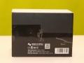 Feiyu-Tech-MiNi3D-Pro-box-back