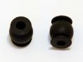 Feiyu-Tech-MiNi3D-Pro-dumping-balls