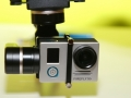 Feiyu-Tech-MiNi3D-Pro-gopro-gimbal