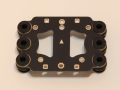 Feiyu-Tech-MiNi3D-Pro-mounting-base