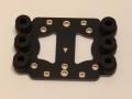 Feiyu-Tech-MiNi3D-Pro-mounting-plate