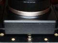 Feiyu-Tech-MiNi3D-Pro-screws