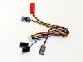 Feiyu-Tech-MiNi3D-Pro-servo-cable