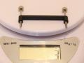 Feiyu-Tech-MiNi3D-Pro-weight-strap