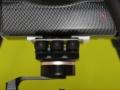 MiNi3D-Pro-gimbal-with-six-dumping-bals