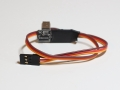 FireFly-S5-av-out-cable