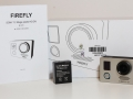 FireFly-S5-best-quadcopter-camera