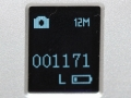 FireFly-S5-closeup-oled-screen