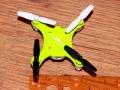 Syma-X12-nano-quadcopter