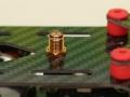 Floureon-Racer-250-600mW-FPV-TX