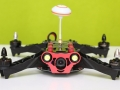 Floureon-Racer-250-AIO-FPV-quadcopter