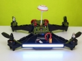 Floureon-Racer-250-LEDs-tail