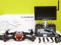 Floureon-Racer-250-box-content