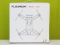 Floureon-Racer-250-box-front
