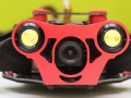 Floureon-Racer-250-camera-1000TVL