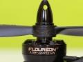 Floureon-Racer-250-motor-2204-2330KV