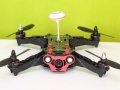 Floureon-Racer-250-quadcopter