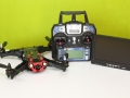 Floureon-Racer-250-racing-quad-with-FPV-monitor