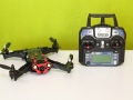 Floureon-Racer-250-racing-quadcopter