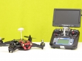 Floureon-Racer-250-ready-to-fly-fpv-quad