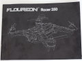 Floureon-Racer-250-user-manual