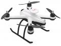 Flying3D-X6-Plus-FPV-quadcotper