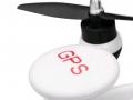 Flying3D-X6-Plus-GPS-antenna