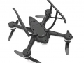 Flying3D-X6-Plus-bottom-veiw
